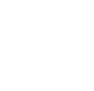 Nursing Summit